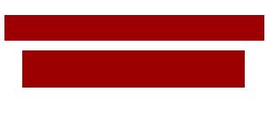 アイコネクト株式会社